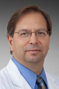 Review Dr. Michael Galloway