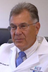 Review Dr. Michael Grable