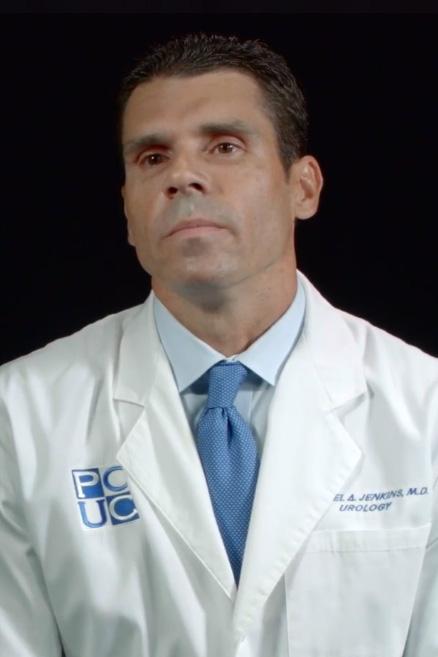 dr-michael-jenkins
