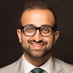 Advanced Urology Institute Doctor: Dr. Paulas Vyas