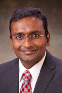 Review Dr. Raj Ayyathurai
