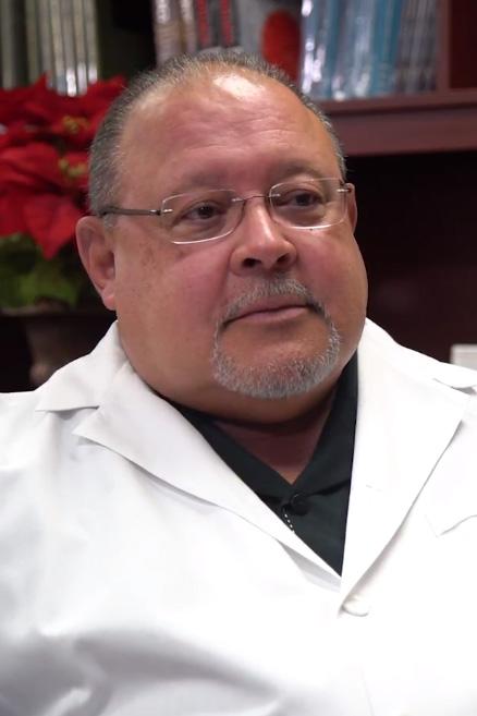 dr-ramon-perez-marrero
