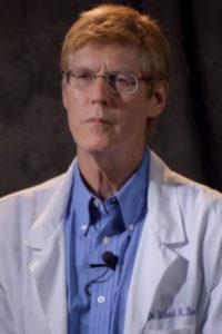 Review Dr. Richard Roach