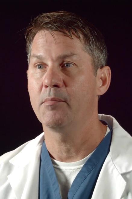 dr-robert-bradford