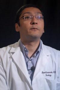 Review Dr. Saumil Karavadia