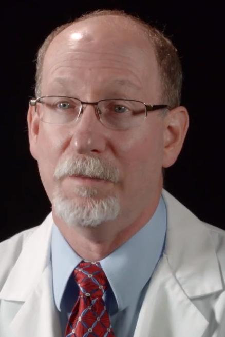 dr-scott-sellinger