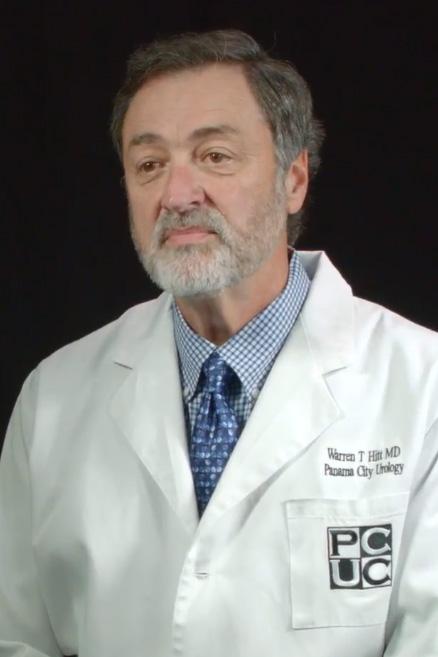 dr-warren-hitt