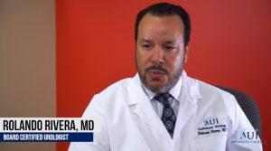Dr. Rolando Rivera