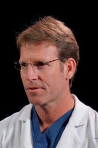 Review Dr. Matthew Merrell