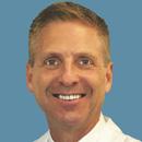 Advanced Urology Institute Doctor: David S. Harris, MD