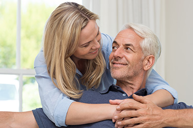 Men's Urological Health – Palm Coast, FL