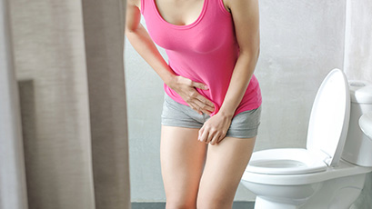Urinary Tract Infection – Ocala, FL