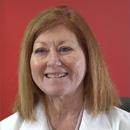 Advanced Urology Institute Support: Donna Irving, ARNP
