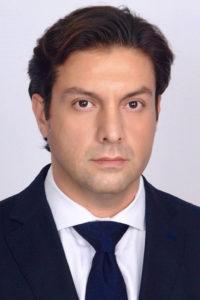 Review Dr. Arash Rafiei