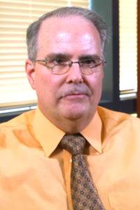 Review Dr. Brian Hale