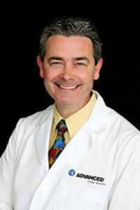Review Dr. Mark Dersch