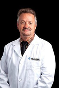 Review Dr. Nicholas Maruniak