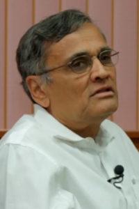 Review Dr. Paresh Desai