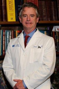 Review Dr. Terrence Regan