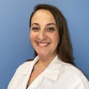Advanced Urology Institute Support: Janelle Bunce, PA