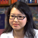 Advanced Urology Institute Support: Quynh-Dao Tonnu PA-C