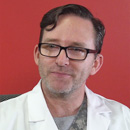 Advanced Urology Institute Support: Scott Francis, PA