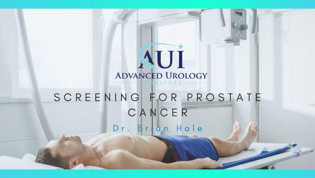 News, Advanced Urology Institute