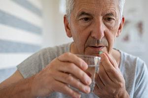 Understanding Common Prostate Problems, Advanced Urology Institute