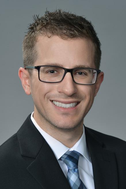 Jonathan Beilan, MD, Advanced Urology Institute