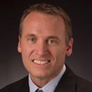 Advanced Urology Institute Doctor: Dr. Michael J. Szostak