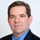 Advanced Urology Institute Doctor: Dr. Spencer Land