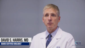 Dr. David Harris of Fort Myers, FL