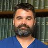 Evan Fynes, MD