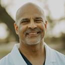 Advanced Urology Institute Doctor: Dr. Carlos Ramos