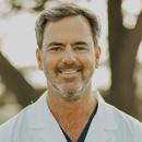Advanced Urology Institute Doctor: Dr. Denis Healey