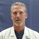 Advanced Urology Institute Doctor: Dr. David Burday