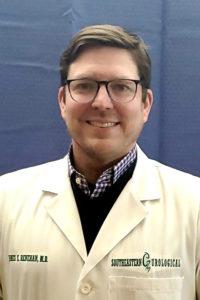 Review Dr. James Renehan