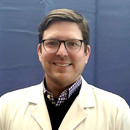 Dr. James Renehan