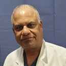 Advanced Urology Institute Doctor: Dr. Joseph Camps