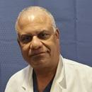 Dr. Joseph Camps