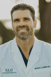 Review Dr. Michael Jenkins