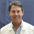 Advanced Urology Institute Doctor: Dr. Robert Bradford
