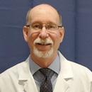 Advanced Urology Institute Doctor: Dr. Scott Sellinger