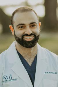 Review Dr. Umar Karaman