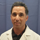 Advanced Urology Institute Support: Greg Lamendola, PA