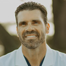 Advanced Urology Institute Doctor: Dr. Michael Jenkins