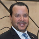 Advanced Urology Institute Doctor: Rolando Rivera, MD