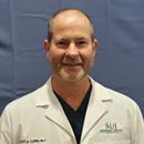 Advanced Urology Institute Support: Scott Lewis, PA-C