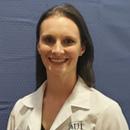 Advanced Urology Institute Support: Stephanie DeRouin, APRN