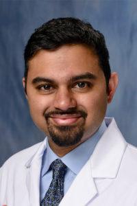 Review Dr. Rishi Modh